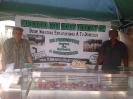 II Mercado Rural de Miranda de Azán