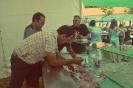 IV Encuentro - Mercado de saberes y sabores en el Bajo Tormes - _1