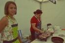 IV Encuentro - Mercado de saberes y sabores en el Bajo Tormes - _2