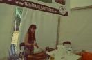 IV Encuentro - Mercado de saberes y sabores en el Bajo Tormes - _3