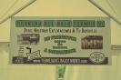 IV Encuentro - Mercado de saberes y sabores en el Bajo Tormes - _4