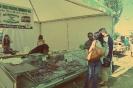 IV Encuentro - Mercado de saberes y sabores en el Bajo Tormes - _5