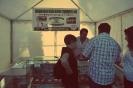 IV Encuentro - Mercado de saberes y sabores en el Bajo Tormes - _7